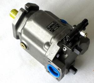 A10VSO140FHD/31R-PPB12N00 Rexroth Axial Piston Variable Pump
