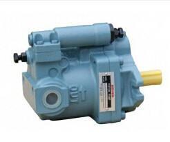 NACHI PVS-1A-22N3-12 Variable Volume Piston Pumps