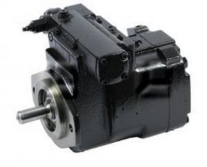Oilgear PVWJ-034-A1UV-LDRY-P-1NN/FSN-AN/10  PVWJ Series Open Loop Pumps