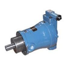 160PCY14-1B  Series Variable Axial Piston Pumps
