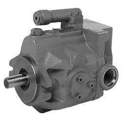 Daikin Piston Pump V70A3RX
