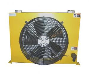 AH1417-D2 Hydraulic Oil Air Coolers