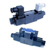 DSG-01-2B2-A100-C-N-70 Solenoid Operated Directional Valves