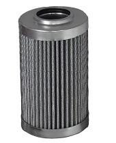 Replacement Pall HC9100 Series Filter Elements