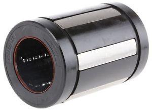 Bosch Rexroth Linear Ball Bearing R067022540 origin in original packaging