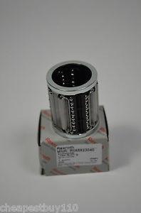 Rexroth R065823040 Kugelbüchse Kugellager linear 30 mm  NEU, OVP