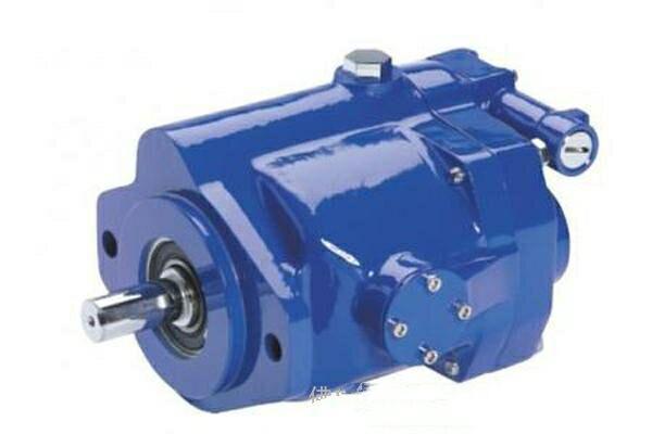 Vickers Variable piston pump PVB6-RS-41-C-12