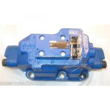 Rexroth Egypt Australia Hydraulic Valve H-4WH22C76MT S043A-1718 New