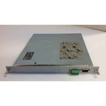REXROTH India France *  SE311 THIGHTENING CONTROLLER  * 0 608 830 237