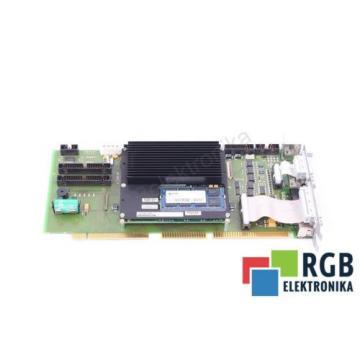 PC-SLOT-ELECM855-1GHZ-1G Greece France BGR BTV20/30 R911322394 REXROTH 12M WARRANTY ID30019