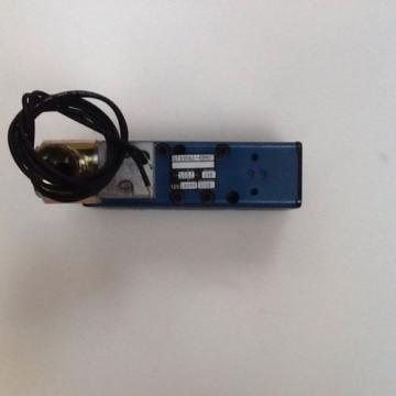 Rexroth ceram Control Valve GT-10061-4340