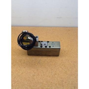 Rexroth Greece Singapore ceram Control Valve GT-10061-4340