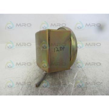 REXROTH USA Germany A234-276 VARIABLE VANE HYDRAULIC PUMP *NEW NO BOX*