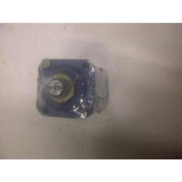 3341150050  BOSCH REXROTH PNEUMATICS  MARINE FLOW-CONTROL VALVE Wabco Aventics