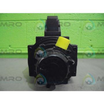 REXROTH Australia Singapore MHD093B-035-NP0-AA 3 PHASE MAGNET MOTOR *NEW NO BOX*