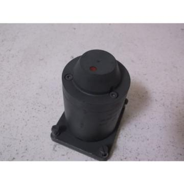REXROTH GL62-0-A VALVE SOLENOID USED
