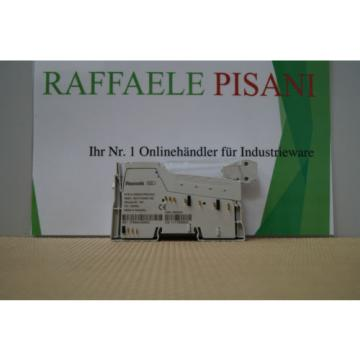 Rexroth India Mexico R-IB IL RS232-PRO-PAC