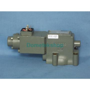 Hydronorma Rexroth DRECH-37/150-82 496695/8   Hydraulic Valve
