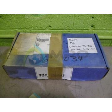 REXROTH Italy Russia CSB01.1C-PL-ENS-EN1-NN-S-NN-FW SERVO DRIVE R911387272 *NEW IN BOX*