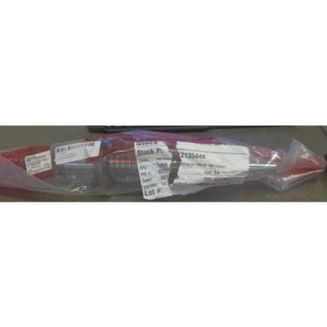 REXROTH Germany china R150344085 BALL THREADED DRIVE MA1-00667 o40X10 72/865.11-030.502/3 (J5)