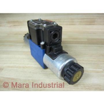 Rexroth Bosch R978017871 Valve 4WE 6 D62/OFEG24N9D K25L/62 - origin No Box