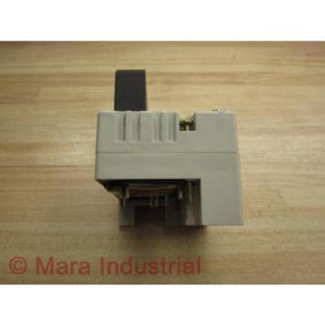 Rexroth R480 084 902 Valve - origin No Box