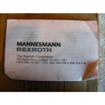 Origin Rexroth Ceram Valve Solenoid Valve GT 10061-2440