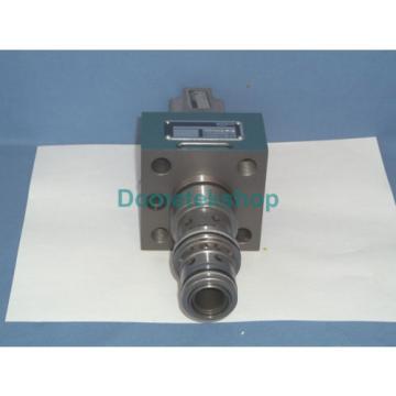 Bosch 0 811 402 502 Krauss Maffei hydraulic valve assembly 315 bar - Origin