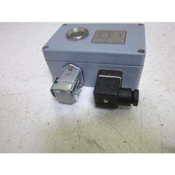 REXROTH China Dutch PNEUMATIK 546 025 001 0 CONVERTER RS485 *NEW NO BOX*