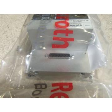 REXROTH Greece Australia 444444444444 *NEW IN FACTORY BAG*