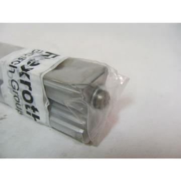 Bosch Rexroth R164526341 Linear Rail, 536mm, origin