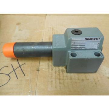 Rexroth Hydraulic Valve DR 10 DP2-41/75YM DR10DP24175YM origin