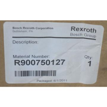 Origin REXROTH 4WRZE16W8-150-70/6EG24N9EK31/A1D3M VALVE R900750127