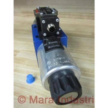 Rexroth Bosch R900977576 Valve 4WE10D40/OFCG24N9DK24L - origin No Box