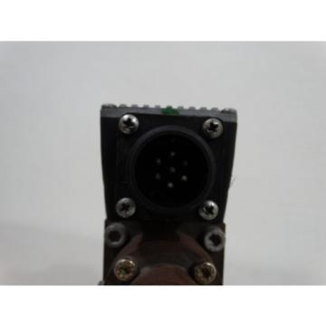 origin Rexroth DREE10-52/200YMG24K31M valve