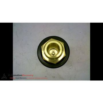 BOSCH REXROTH 0 820 407 001 DIRECTIONAL CONTROL VALVE, Origin #156350