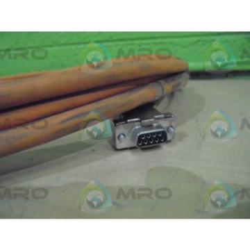 REXROTH USA Greece IKS0056 16' CORD *NEW NO BOX*