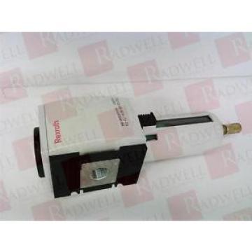 BOSCH Canada china REXROTH R432001919 RQANS1