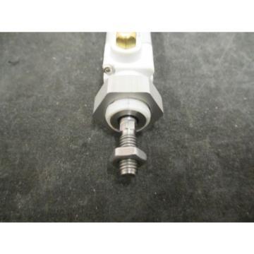 New Canada china Rexroth Pneumatic Cylinder - R987261496