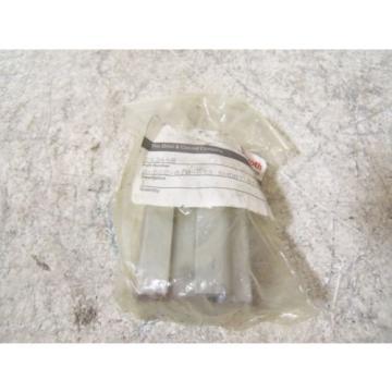 REXROTH/BOSCH Mexico Canada 0 822 010 833 SHORT STROKE CYLINDER *NEW IN BAG*