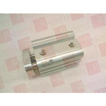 BOSCH Japan Egypt REXROTH R480145655 RQANS1