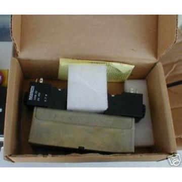 Origin IN BOX REXROTH CERAM VALVE GT 01004204141