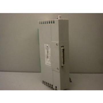 REXROTH Mexico Korea INDRAMAT RME02.2-16-DC024 MODULE RME02216DC024