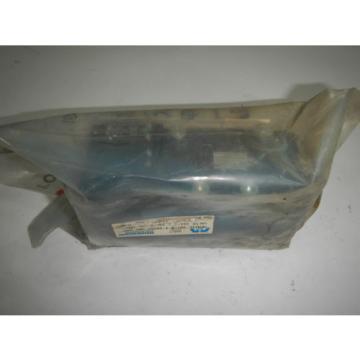 Rexroth Pneumatic Valve # 261-308-110-0