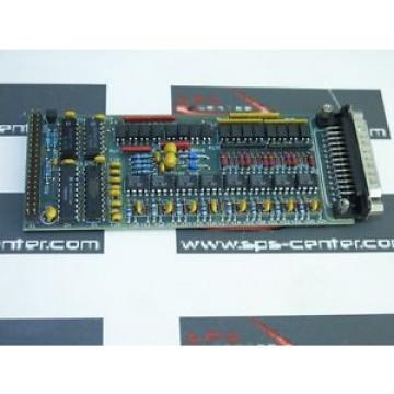 Siemens*Mannesmann Australia Japan Bosch Rexroth* G26004-A3118-P200*G 26004A3118 P200*G 26004-A3