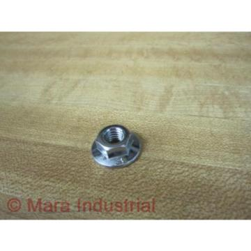 Rexroth USA Mexico Bosch Group 3842523561 Fastner Hex Nut (Pack of 10) - New No Box