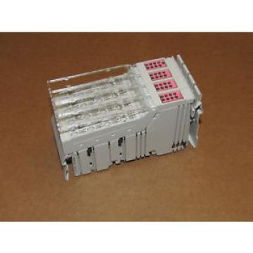 Rexroth Canada Korea R-IB IL DO 32/HD-PAC R-IBILDO32/HD-PAC NIB