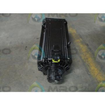 REXROTH Canada France MDD112C-N-020-N2L-130PB0 3-PHASE PERMANENT MAGNET MOTOR *NEW NO BOX*