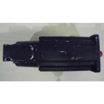 REXROTH Mexico Dutch INDRAMAT MKD090B-047-GP1-KN  SERVO MOTOR *NEW NO BOX*