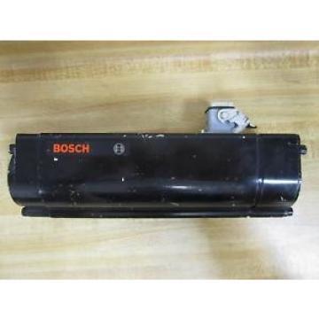 Rexroth Mexico Canada Bosch Group 0 608 701 003 0608701003 EC-Motor - Used